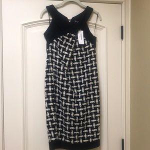 CHANEL Dress size 36